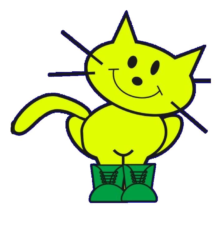 Jornadas y niveles jard n infantil el gato con botas for Como ahuyentar gatos del jardin
